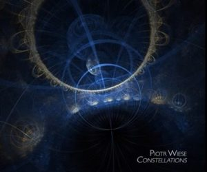 CONSTELLATIONS-PIOTR WIESE