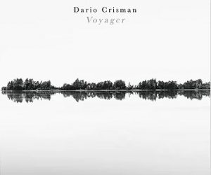 Voyager-Dario Crisman