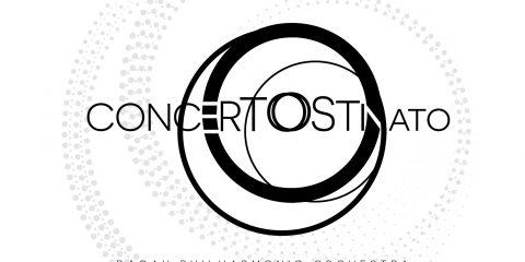 Concerto Ostinato_front cover
