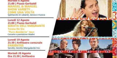 Noci-TeresaDeSio-BeppeServillo-FabrizioBosso-Frankiehinrgmc