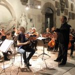 Orchestra e Pietrodarchi_0399