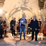 orchestra e pietrodarchi