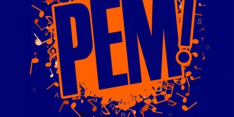 FESTIVAL PEM PAROLE E MUSICA IN MONFERRATO