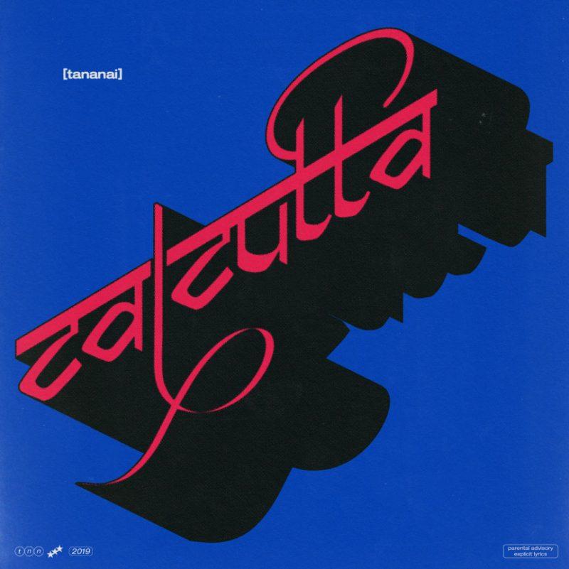 Cover_Tananai_Calcutta