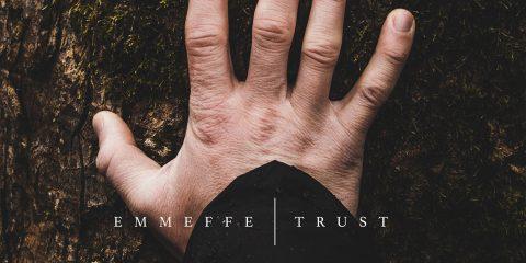 Emmeffe Trust Artwork
