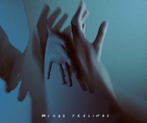 Mixed Feelings - Anna Martorello