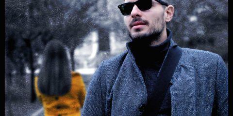 Emanuele Maresca - Tra le luci del mattino