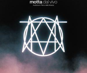 MOTTA DAL VIVO-cover