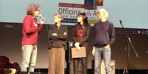 Premio Bianca d Aponte