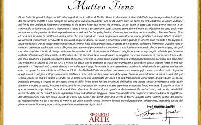 dichiarazione-Sgarbi-per-Matteo-Fieno