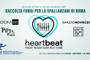 HeartBeat_Campagna