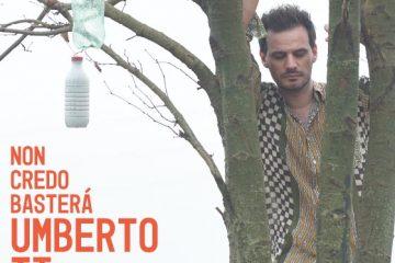 UMBERTO-COVER-1440