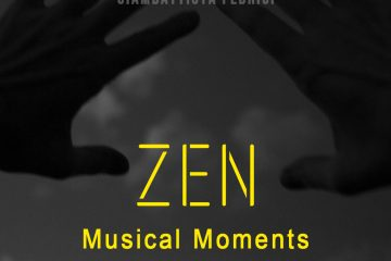 ZEN Musical Moments   di Giambattista Fedrici