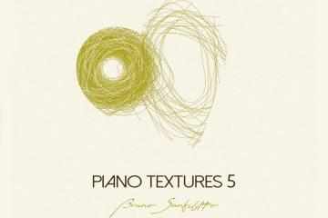 bruno-sanfilippo-piano-textures-V