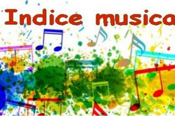 indice-compositori musica classica contemporanea
