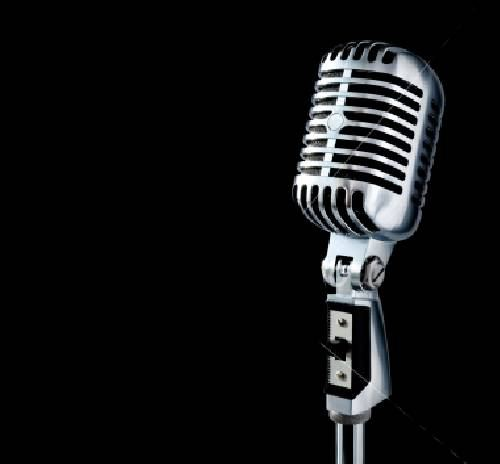 intervista-microfono-jalo-magazine