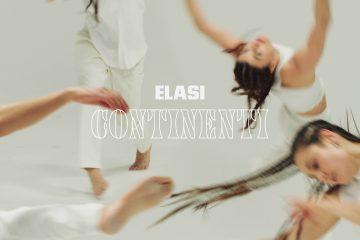 ELASI - CONTINENTI