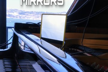 Eyesolation_Mirrors-Cover