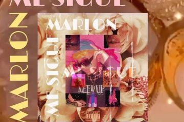 Marlon-me sigue