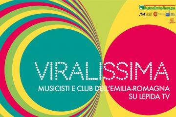 Viralissima-Emila-Romagna