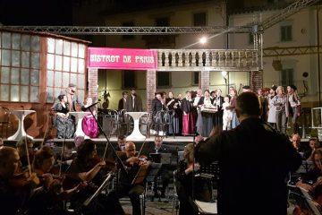 Festival Amedeo Bassi pic
