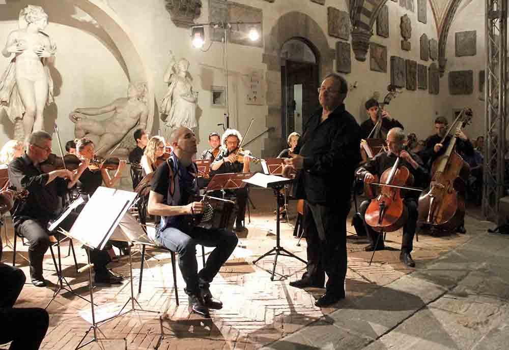 Orchestra e Pietrodarchi 0394