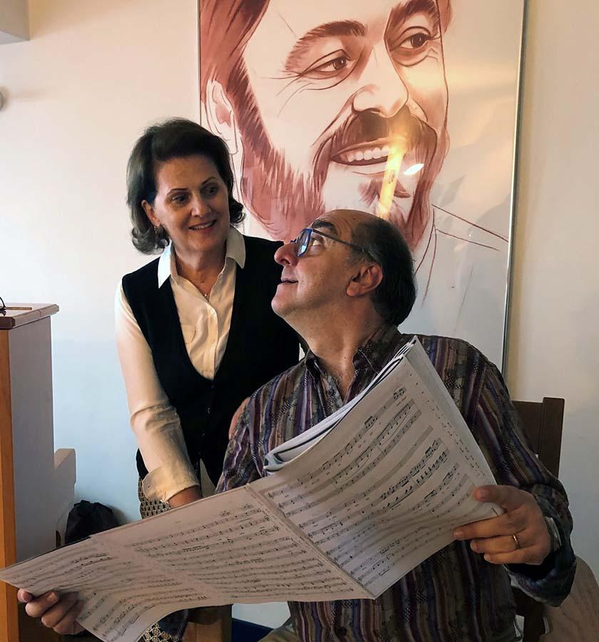 Alessandra_Rossi-Bruno_DeSimone-Villa_Pavarotti_PS