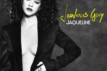 Jealous Guy_cover_b