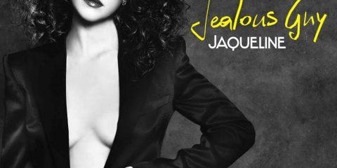 Jealous Guy_cover_b