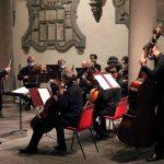 Orchestra Medici Riccardi 2020