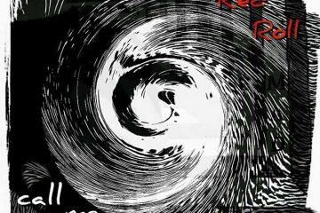 Copertina Call Me Mad_Singolo