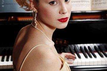 Giulia Rossini