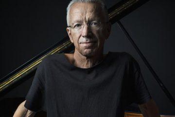 Keith Jarrett - Dopo due ictus non sono più pianista