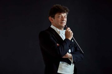 Pietro Mianiti.
