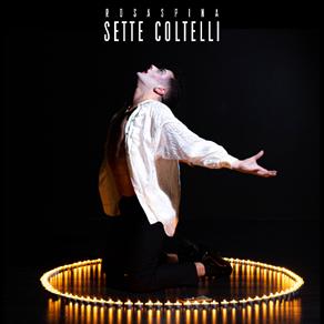 SETTE COLTELLI