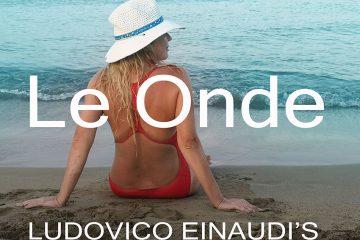 Valentina Lisitsa omaggia Ludovico Einaudi