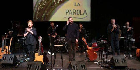 antonio-carluccio-concerto-3