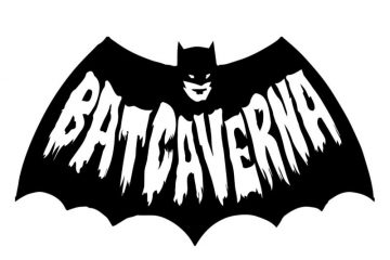 batcaverna-album