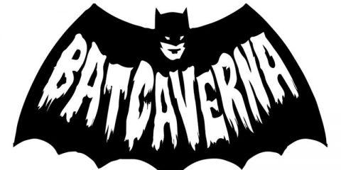 batcaverna-album