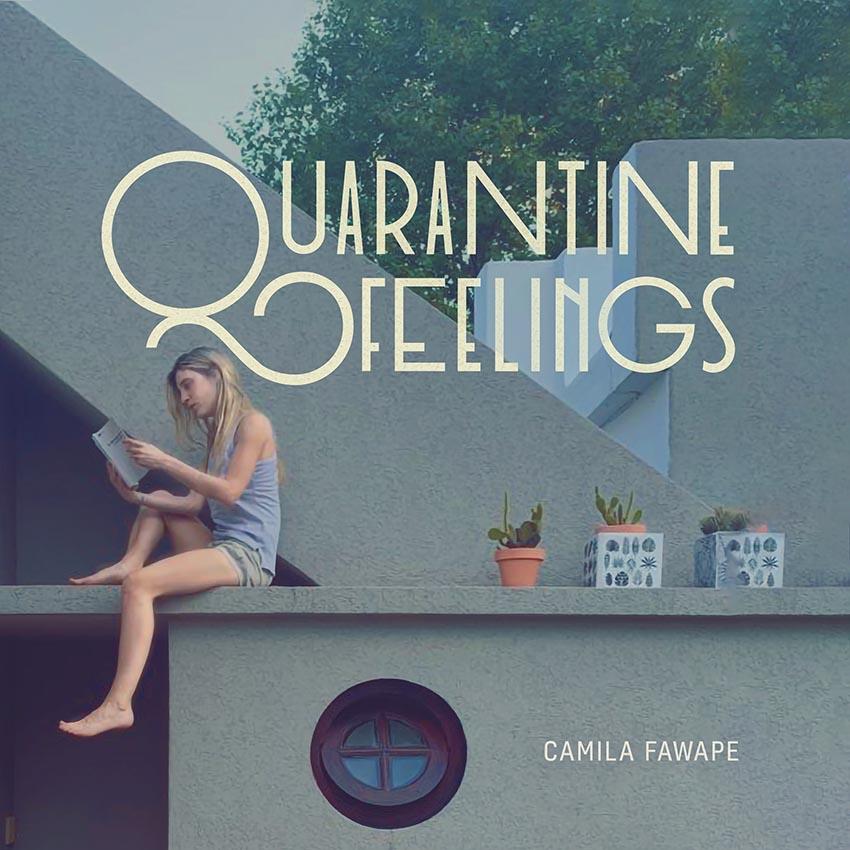 Album_Cover_QuarantineF