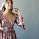 Alessandra-Iannotta-Photo-credits-Angelo-Cricchi