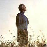 Andrea Bocelli - believe nuovo album 6
