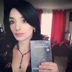 Autrice_Testamento_Blu