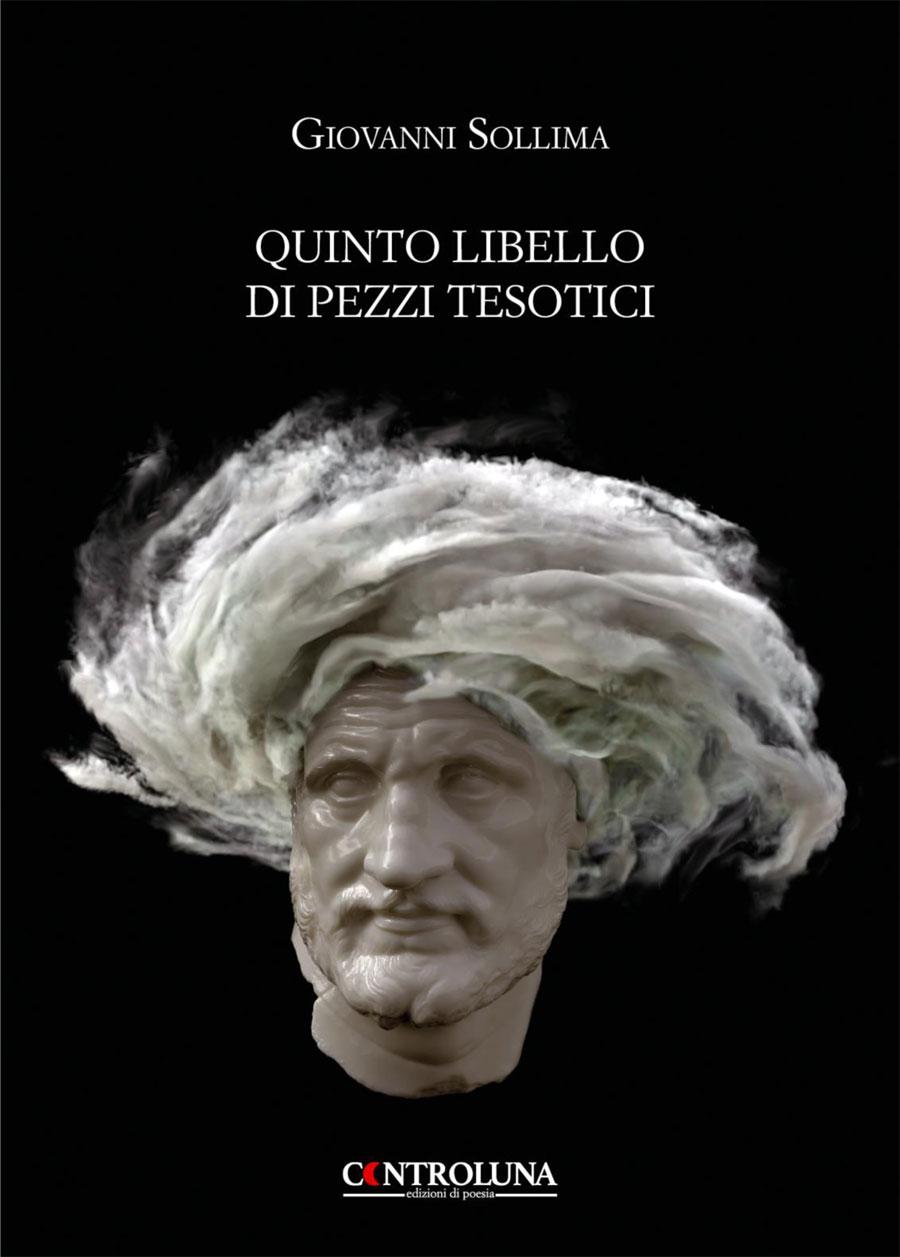 CARLOTTA BERTELLI - SULLA SOGLIA DI UN SEGNO - 4