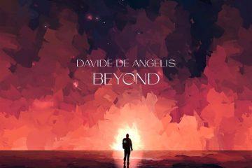DeAngelis_Beyond_cover (1)