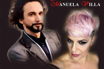 Fabio Armiliato - Manuela Villa - sei nell aria