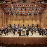 Orchestra_Redaelli_Jais © Giovanni Hänninen-