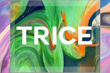 TRICE - TIAT
