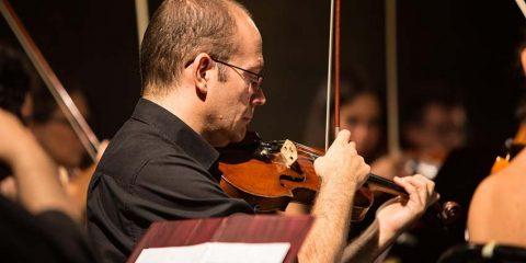 Claudio Freducci