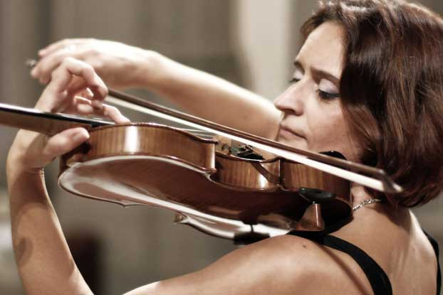 Crazy-Quartet-Beatrice-Bianchi-2